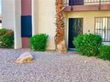 4454 Desert Inn Road - Photo 8
