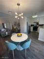 8508 Lansdale Road - Photo 1