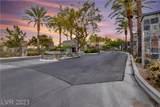 808 Dana Hills Court - Photo 38