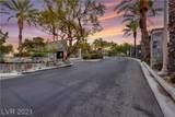 808 Dana Hills Court - Photo 39