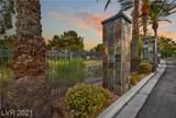 808 Dana Hills Court - Photo 40