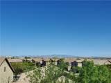 6258 Windfresh Drive - Photo 1