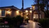 2265 Coral Ridge Avenue - Photo 2