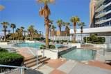 2700 Las Vegas Boulevard - Photo 3
