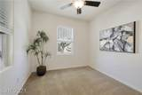 940 Wagner Valley Street - Photo 12