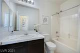 940 Wagner Valley Street - Photo 13