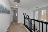 940 Wagner Valley Street - Photo 14