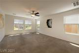940 Wagner Valley Street - Photo 15