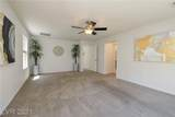 940 Wagner Valley Street - Photo 16