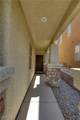 940 Wagner Valley Street - Photo 2