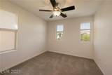 940 Wagner Valley Street - Photo 20