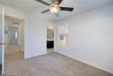 940 Wagner Valley Street - Photo 21
