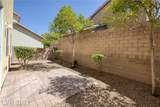 940 Wagner Valley Street - Photo 27