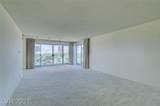 3111 Bel Air Drive - Photo 7