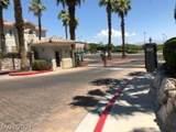 1311 Red Gable Lane - Photo 24
