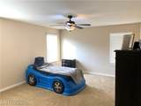 10360 Blue Ginger Drive - Photo 14