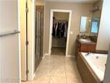 10360 Blue Ginger Drive - Photo 15