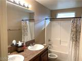10360 Blue Ginger Drive - Photo 19
