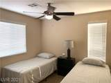10360 Blue Ginger Drive - Photo 20
