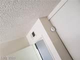 1405 Vegas Valley Drive - Photo 38