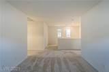 2921 Tranquil Brook Avenue - Photo 16