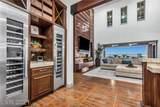 11362 Villa Bellagio Drive - Photo 15