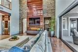 11362 Villa Bellagio Drive - Photo 16