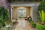 11362 Villa Bellagio Drive - Photo 43