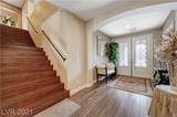4246 Abernethy Forest Place - Photo 8