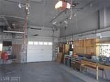 5015 Soaring Springs Avenue - Photo 35