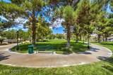 5015 Soaring Springs Avenue - Photo 43