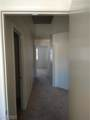 5501 Wells Cathedral Avenue - Photo 17