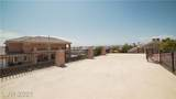 7001 Coldwater Drive - Photo 41
