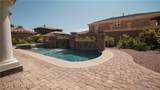 7001 Coldwater Drive - Photo 45