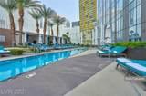 3750 Las Vegas Boulevard - Photo 40