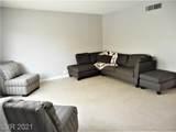 3655 Mckinley Avenue - Photo 2
