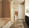 1069 Barby Springs Avenue - Photo 13