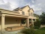 5128 Blissful Valley Circle - Photo 42