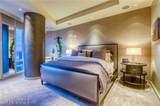 3750 Las Vegas Boulevard - Photo 27