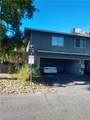 1363 Lorilyn Avenue - Photo 13