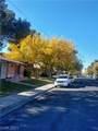 1363 Lorilyn Avenue - Photo 17