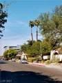 1363 Lorilyn Avenue - Photo 3