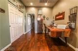 7141 Orion Bands Street - Photo 24