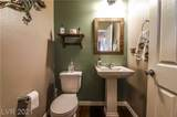 7141 Orion Bands Street - Photo 25