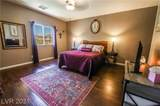 7141 Orion Bands Street - Photo 27