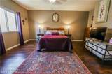 7141 Orion Bands Street - Photo 28