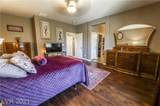 7141 Orion Bands Street - Photo 29