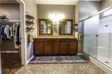 7141 Orion Bands Street - Photo 30
