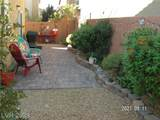 7141 Orion Bands Street - Photo 34