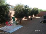 7141 Orion Bands Street - Photo 35